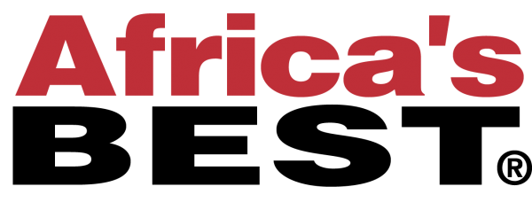 Africa's Best - When Only the Best Will Do